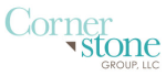 Cornerstone Group Logo
