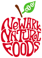 Newark Natural Foods Logo